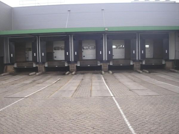 VanBeekEierpakstation (1).jpg